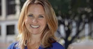 Meet the Changemakers: Heather Johnson   HIMSS