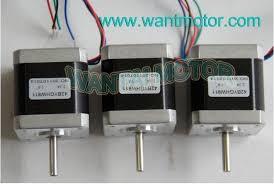 nema standard motor wiring diagram diagram nema 23 wiring diagram nilza net
