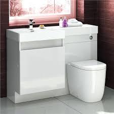 toilet sink combo units basin oval toilet vanity unit combination bathroom suite sink x toilet sink
