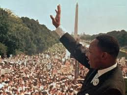 martin luther king jr i have a dream speech essay martin luther king i have a dream analysis essay ryder exchange the on washington and