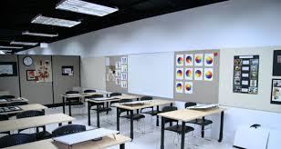 Interior Design And Decorating Courses Online Interior decoration training 19