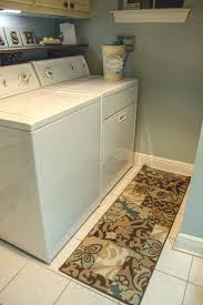 inspirational personalized laundry room rugs 19 for your family home evening ideas with personalized laundry room