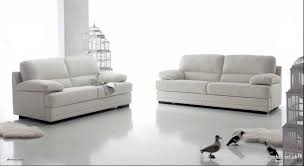 white leather couch gumtree sydney sofas ebay corner sofa and armchairs black dfs loveseat