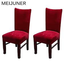 stretch seat covers for dining room chairs vinyl plastic uk velvet spandex fabric chair slipcovers kitchen