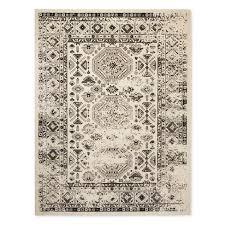 farmhouse style rugs. SHOP FARMHOUSE STYLE RUGS: Farmhouse Style Rugs B