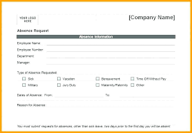 Work Request Form Template Work Request Template Excel Work Order