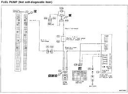 180sx fuel pump wiring diagram 180sx image wiring installing my nismofpr ut oh nissan forum nissan forums on 180sx fuel pump wiring diagram