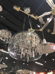 Anterior Lighting Pin By Ari Deals On To Buy Ceiling Lights Chandelier