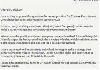 30 Custodian Resume Download Best Resume Templates