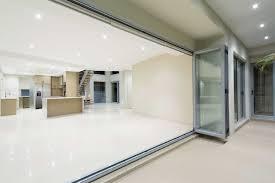 glassology stacker doors