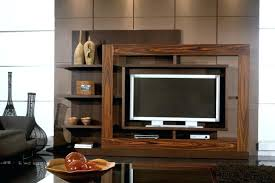 living room wall furniture. Flat Tv Unit Living Room With Back Panel Wall Design Units In Led Stand Designs Wooden Wood Furniture Table Beech Corner For Inch Bedroom R