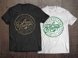 Jquery T Shirt Designer Tool Jquery T Shirt Design Script Dreamworks