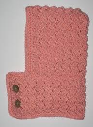 Bevscountrycottage Com Size Chart Html Category Bulky Yarn Ochre Pome Modern Crochet