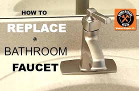 how to remove tub faucet remove bath tub faucet how to remove stuck bathtub faucet cartridge
