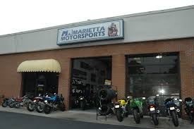Value Lighting Marietta Georgia Marietta Motorsports In Marietta Georgia Closing In