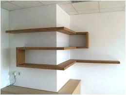 office corner shelf. Corner Shelf Decor Ideas For Office .