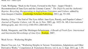 Mla Citation Styles And Plagiarism Libguides At Valdosta State