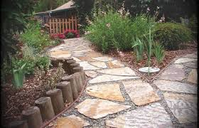 diy patio backyard ideas medium size how to make patio stone pathay home design front walkway paver building