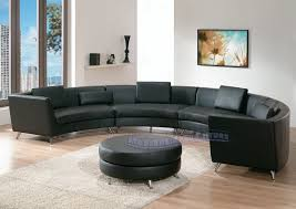 extra long leather sofa. Extra Long Sectional Sofas Impressive On Furniture Pertaining To Modern Line Commercial Custom Made Leather Sofa