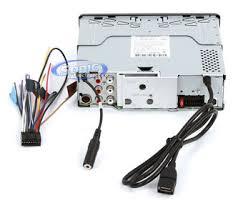 wiring diagram for kenwood kdc x895 wiring image kenwood excelon kdcx897 in dash bluetooth car stereo w pandora on wiring diagram for kenwood kdc