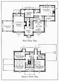 excellent house victorian farmhouse house plans in addition to large farmhouse floor plans