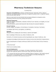 Pharmacist Resume Templates Pharmacy Resumes Pharmacist Resume Examples Httptopresumeinfo 23
