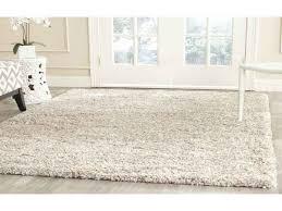 safavieh new york beige beige rug 8 x 10 from wool rug 7x9
