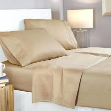 cotton thread count 4 piece deep pocket bed sheet set 400 egyptian sheets le excellence sateen