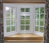 Double Glazed Bay And Bow Windows Worcester Worcestershire  Bay Double Glazed Bow Window Cost