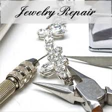 Image result for jewelry repair Where do I get my Jewelry Repaired in Frisco,Texas?