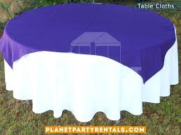black round table covers table cloth round white and black cloths diamond runners available for black round table covers