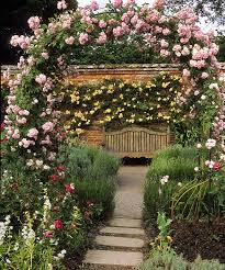 Small Picture 76 best rose garden images on Pinterest Flower gardening