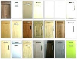 cabinet door modern. Modern Kitchen Cabinet Doors Door Designs Cupboard