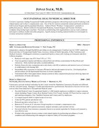 Pediatrician Resume career objectives in resumes resume format for ...