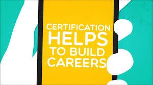 service desk training and certification malaysia service desk institute sdi certification