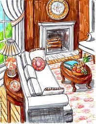website to arrange furniture. Website To Arrange Furniture. Nine Different Way Of Arranging Furniture Around A Focal Point In S
