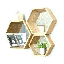 hexagonal mirror hexagonal mirror tiles hexagon mirror tiles charming hexagon wall mirror hexagon shaped wall mirror a stunning