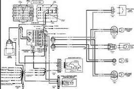 similiar 1994 c1500 wiring diagram keywords 1993 chevrolet c1500 wiring diagram 1991 gmc 3500 wiring diagram