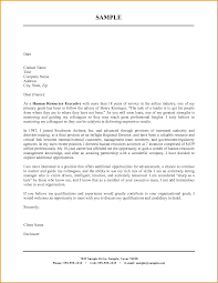 Inspiring Resume Cover Letter Template With Resume Cover Letter