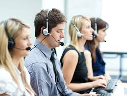 Progressive Call Center Progressive Management Systems Medical Debt Tcpa Settlement