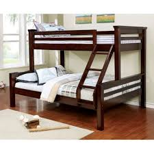 Enitial Lab Miralo Bunk Bed | Products | Wooden bunk beds, Bunk bed ...