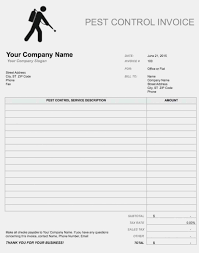 How To Make A Fake Invoice Adorable The Death Of Fake Invoice Receipt Invoice And Resume Ideas