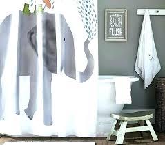 outstanding target kids bathroom kids bathroom curtains target kids shower curtain elephant themed bathroom remarkable kids