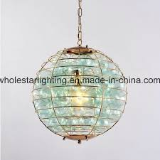 china modern chandelier lamp with glass china chandelier pendant lamp