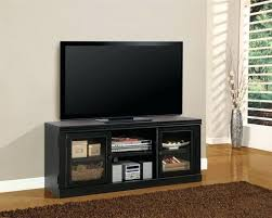 larger photo 57 inch tv channel guide