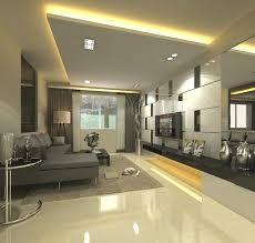 best ceiling design living room earny me false ceiling designs for small living room india false ceiling designs for small living room india