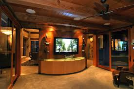 Home Theater Cabinet Fan Home Entertainment Ideas To Try At Your Home Diy Entertainment