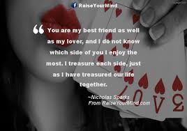 Quotes For My Love