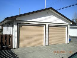full size of garage door flood barrier threshold s on roll up doors tags imposing drop