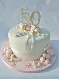 233 Best Cakes 50th Birthday Images In 2019 Birthday Cakes